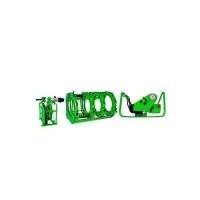 Гидравлический сварочный аппарат Monster 160 GL